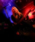 20100410 Chains Zaragon Rock Club - Jonkoping  0080