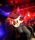 20100410 Fate Zaragon Rock Club - Jonkoping  0081