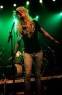 20100410 Mean Streak Hard Rock Horsens - Horsens 0064