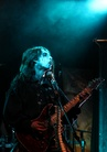 20100413 Carach Angren Club New York - Vilnius 3304