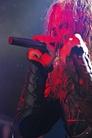 20100413 Dark Funeral Club New York - Vilnius 0485