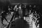20100413 Dark Funeral Club New York - Vilnius 0670