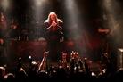 20100413 Dark Funeral Club New York - Vilnius 4314