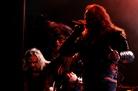 20100413 Dark Funeral Club New York - Vilnius 4663