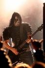 20100413 Dark Funeral Club New York - Vilnius 4867