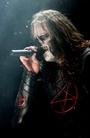 20100413 Dark Funeral Club New York - Vilnius 5103