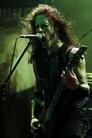 20100413 Zonaria Club New York - Vilnius 3794