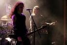 20100413 Zonaria Club New York - Vilnius 3968
