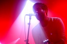 20100415 Shout out louds Brew House - Goteborg 5771