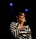 20100416 Jill Johnson Konserthuset - Helsingborg 2164