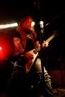20100424 Shakedown Suzies Zaragon Rock Club - Jonkoping  0008