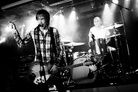 20100428 Invasionen Musikhuset - Vaxjo  9019