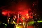 20100501 Katana Zaragon Rock Club - Jonkoping  0056