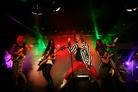 20100501 Katana Zaragon Rock Club - Jonkoping  0097