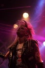 20100508 Crashdiet Stickyfingers - Goteborg 4652
