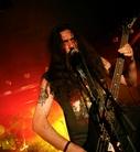 20100508 Graveyard Zaragon Rock Club - Jonkoping  0012