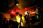 20100508 Graveyard Zaragon Rock Club - Jonkoping  0072