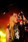20100508 Nominon Zaragon Rock Club - Jonkoping  0009