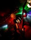 20100508 Nominon Zaragon Rock Club - Jonkoping  0022