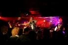 20100508 Nominon Zaragon Rock Club - Jonkoping  0061