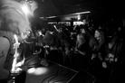 20100508 Nominon Zaragon Rock Club - Jonkoping  0092