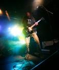 20100508 Semlah Zaragon Rock Club - Jonkoping  0015