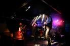 20100508 Semlah Zaragon Rock Club - Jonkoping  0032
