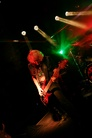 20100508 Semlah Zaragon Rock Club - Jonkoping  0047