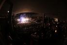 20100511 Accept Forum Palace - Vilnius 4207