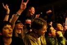 20100511 Accept Forum Palace - Vilnius 5100