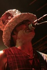 20100520 Mike Tramp And The Rock N Roll Circuz The Rock - Kopenhamn 0823