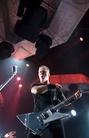 20100523 Metallica Halle Tony Garnier - Lyon 03