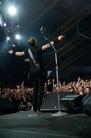 20100523 Metallica Halle Tony Garnier - Lyon 05