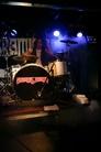 20100529 The Itch Zaragon Rock Club - Jonkoping  0032
