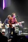 20100531 Eric Clapton and Steve Winwood Malmo Arena - Malmo 3349