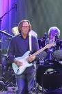 20100531 Eric Clapton and Steve Winwood Malmo Arena - Malmo 9517-3