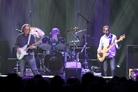20100531 Eric Clapton and Steve Winwood Malmo Arena - Malmo 9562