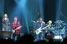 20100531 Eric Clapton and Steve Winwood Malmo Arena - Malmo 9582