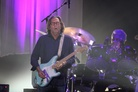 20100531 Eric Clapton and Steve Winwood Malmo Arena - Malmo 9610
