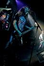 20100531 Slayer Rock City - Nottingham 12