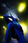 20100603 Lamb Of God Orpheum - Graz 20