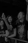 20100603 Lamb Of God Orpheum - Graz 42