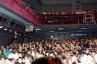 20100625 Rise Against Orpheum - Graz 004