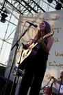 20100710 Melissa Horn Citadellet - Landskrona 3129