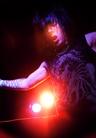 20100728 The Fallen 02 Academy - Birmingham 8012