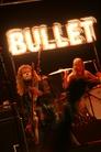 20100730 Bullet Parksommar - Malmo 7871