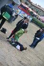 20100730 Casablanca-Parksommar---Malmo Extra- 7691