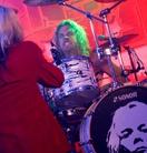 20100731 The Poodles Kulturhuset - Savsjo  4961