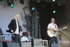 20100806 Jacob Hellman Forever Young - Linkoping 10
