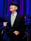 20100808 Leonard Cohen Globen - Stockholm 2060